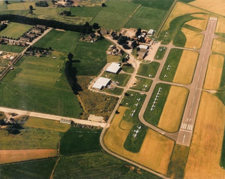 Luchtfoto (Slagboom en Peeters).jpg