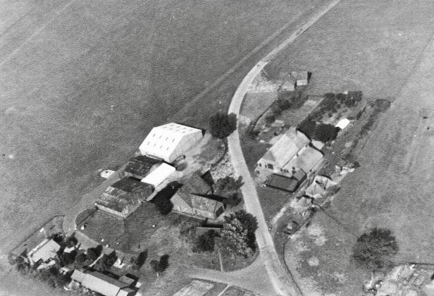 luchtfoto1958.jpg
