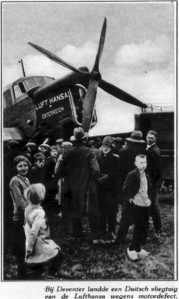 Lufthansa600grijs.jpg
