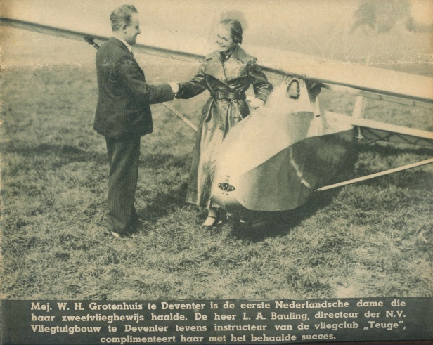 Mej. Grotenhuis (De Vliegsport 1936).jpg