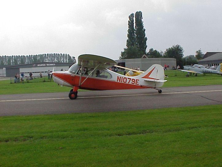 MVC-639X.JPG