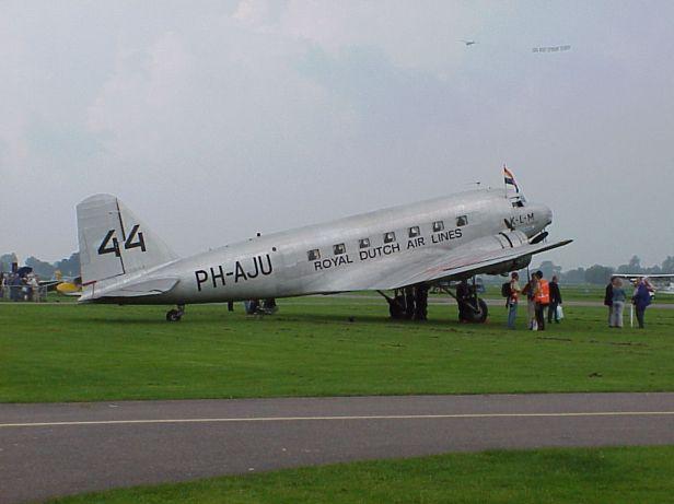 MVC-651X.JPG