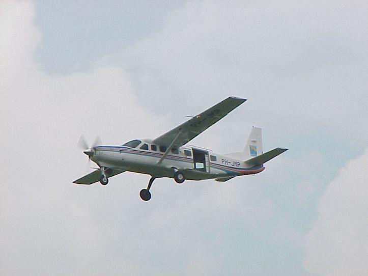 MVC-675X.JPG
