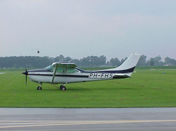 MVC-678X.JPG