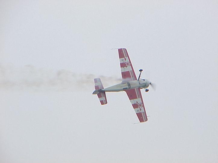 MVC-694X.JPG