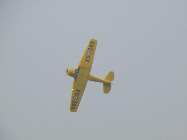 MVC-717X.JPG