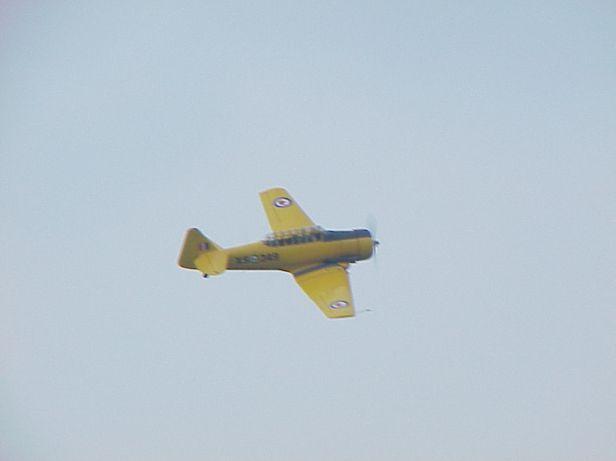 MVC-719X.JPG