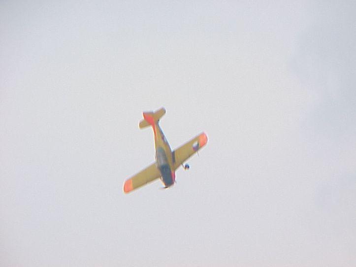 MVC-726X.JPG