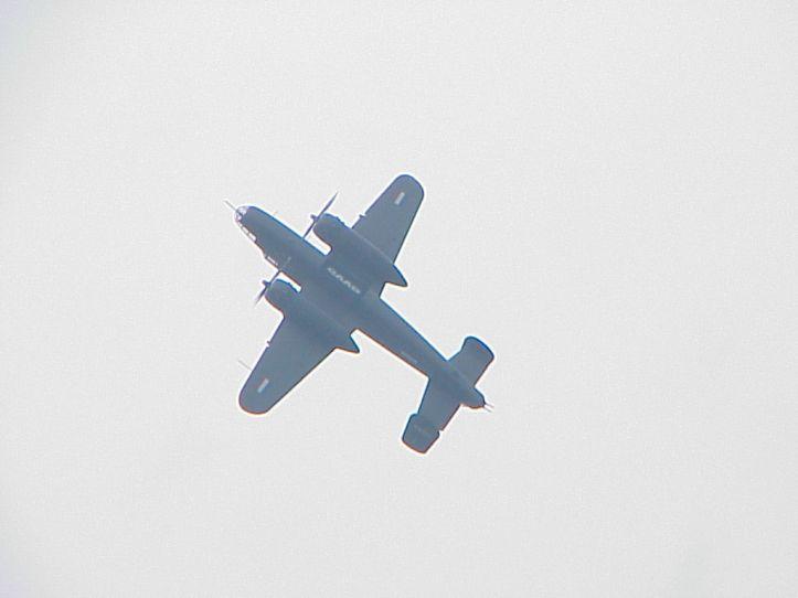 MVC-737X.JPG