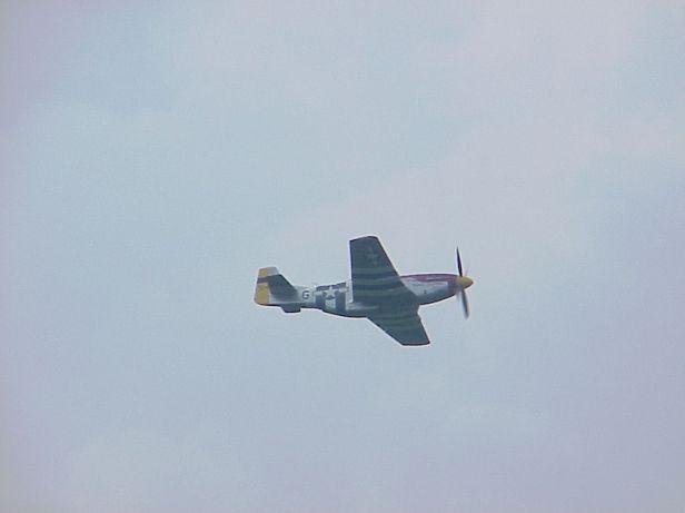 MVC-741X.JPG