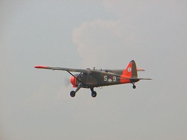 MVC-749X.JPG