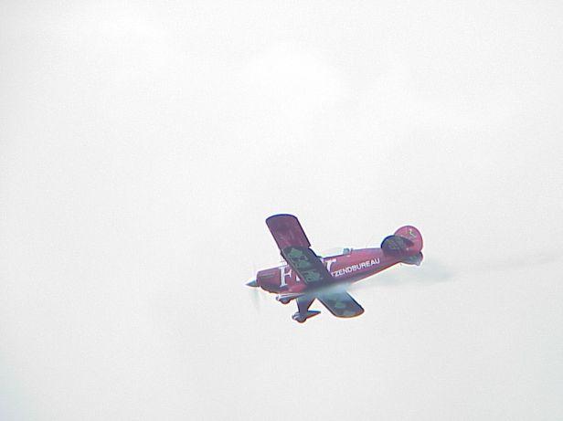 MVC-750X.JPG