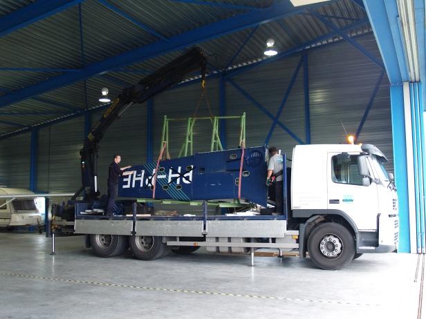 P8282931.JPG