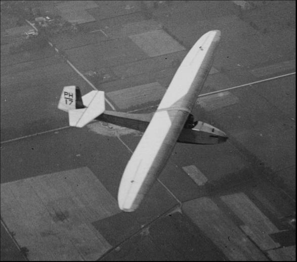 PH-17.png