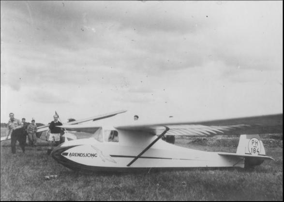 PH-184.png