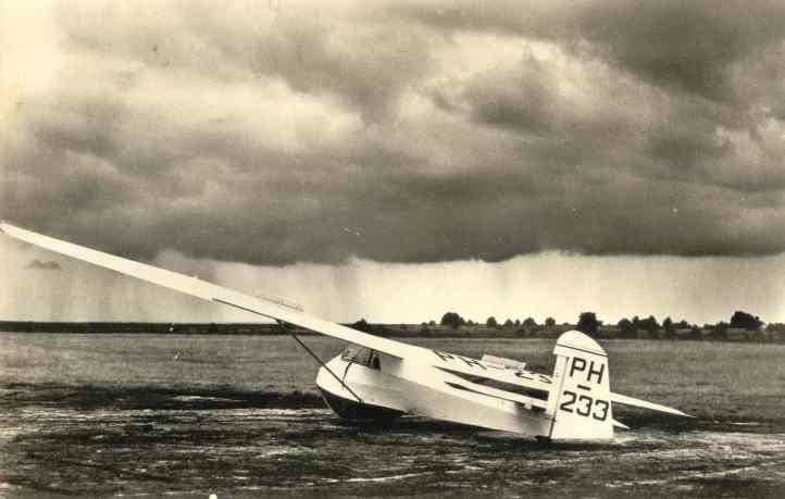 PH-233 Ka 4.jpg