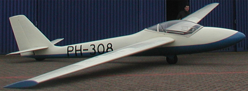 PH-308_2004.jpg