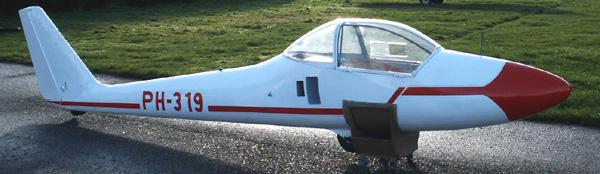 PH-319_2004_2.jpg