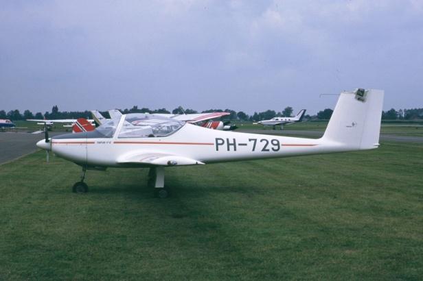 ph-729.JPG