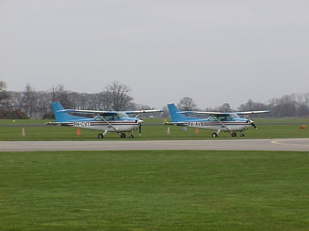 PH-AVB : CVT 747X.jpg
