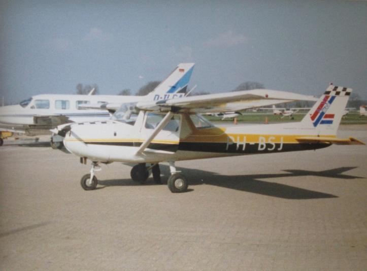 PH-BSJ 6390.jpg