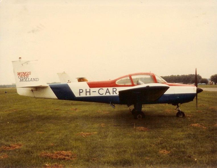 PH-CAR.jpg