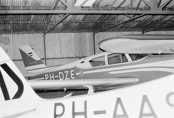 ph-dze 1972-00932.jpg