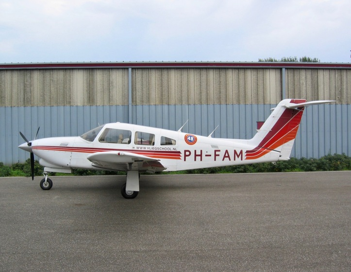 PH-FAM 155.jpg