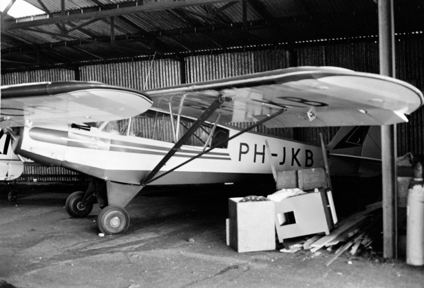 ph-jkb 1972-00929.jpg