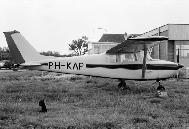 ph-kap 1972-00944.jpg