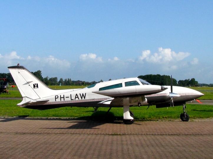 PH-LAW 1018.JPG.jpg