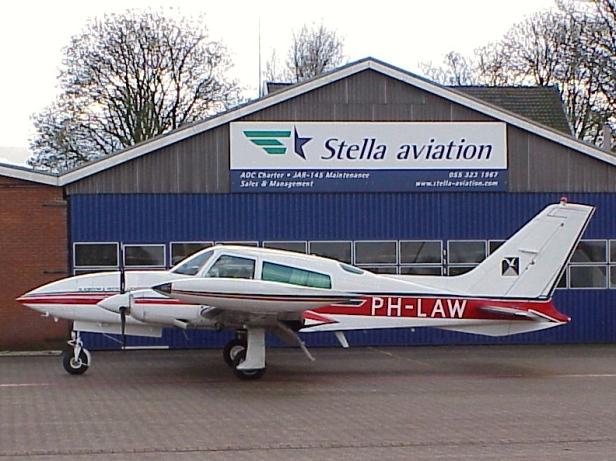 PH-LAW 788X.jpg
