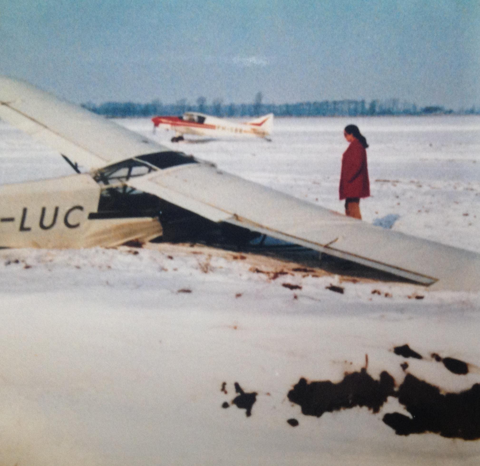 PH-LUC 3818.JPG