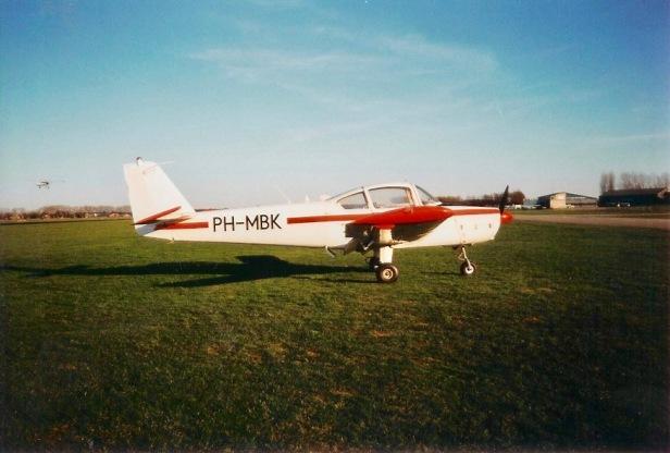 PH-MBK.jpg