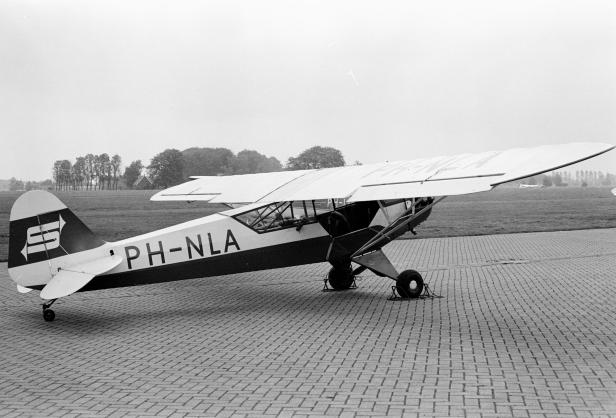 ph-nla 1972-00939.jpg