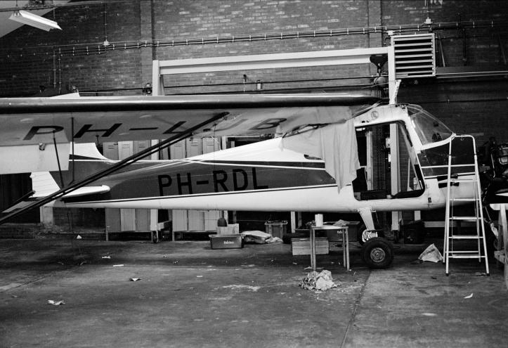 ph-rdl 1972-00936.jpg