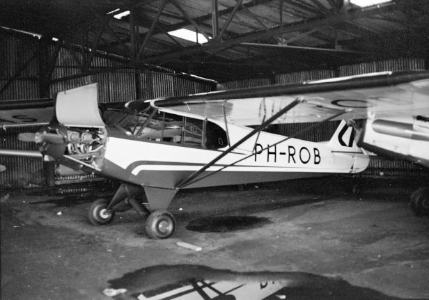 ph-rob 1972-00928.jpg