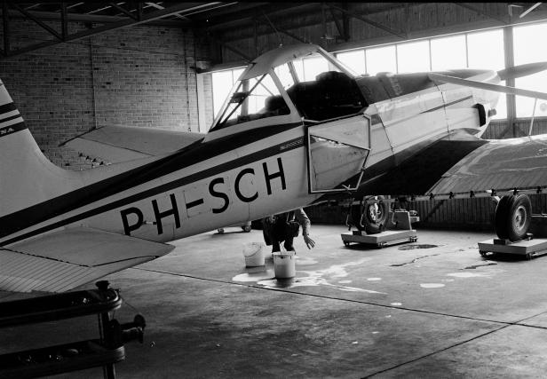 ph-sch 1972-00946.jpg