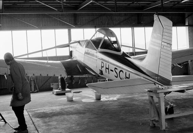 ph-sch 1972-00947.jpg