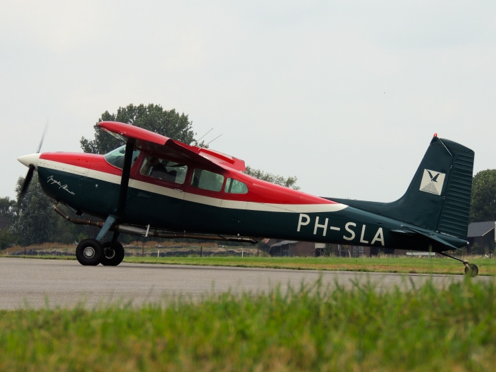 PH-SLA 0553.JPG.jpg