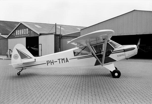 ph-tma 1972-00923.jpg