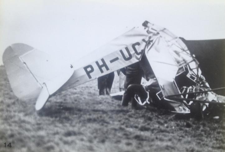 PH-UCY Crash 3679.JPG