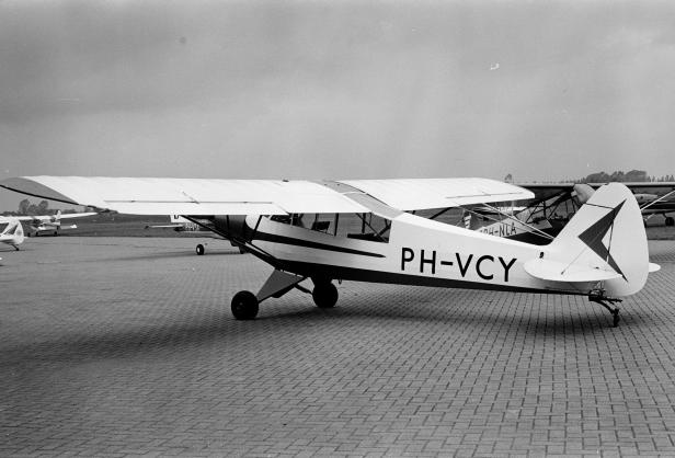 ph-vcy 1972-00919.jpg