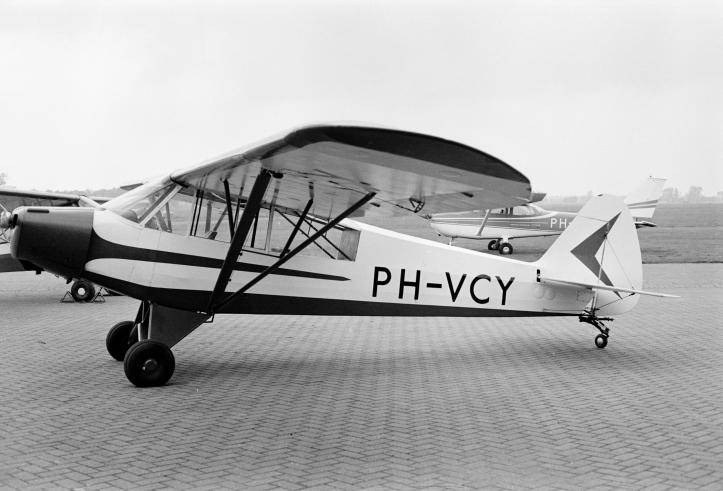 ph-vcy 1972-00940.jpg