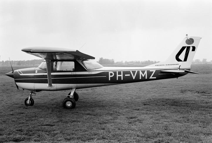 ph-vmz 1972-00938.jpg