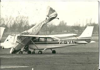 PH-WAI : PH-GAL 0611.JPG