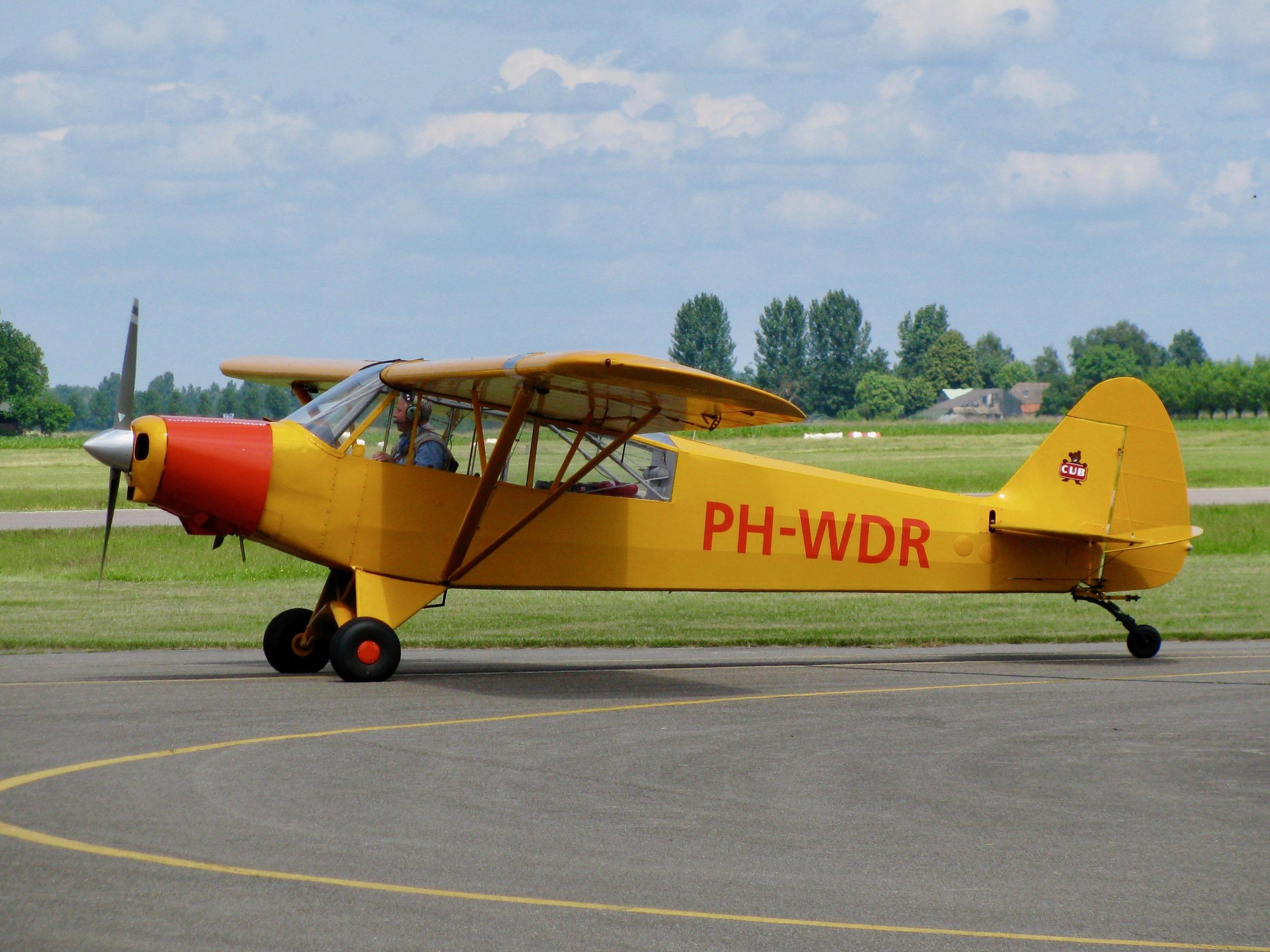 PH-WDR 0193 2.jpg