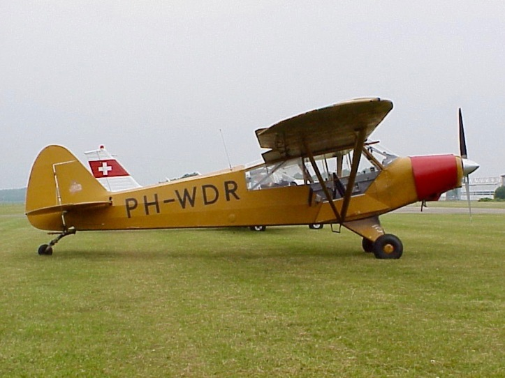 PH-WDR 168X.jpg
