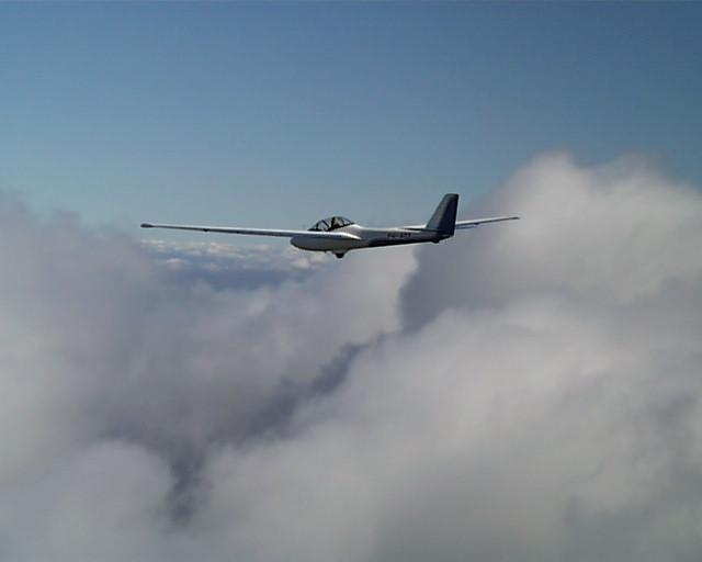ph403 air.jpg