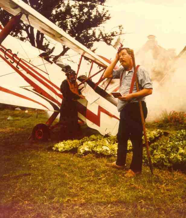 phcsl4 sigarenadvertentie 1992.jpg